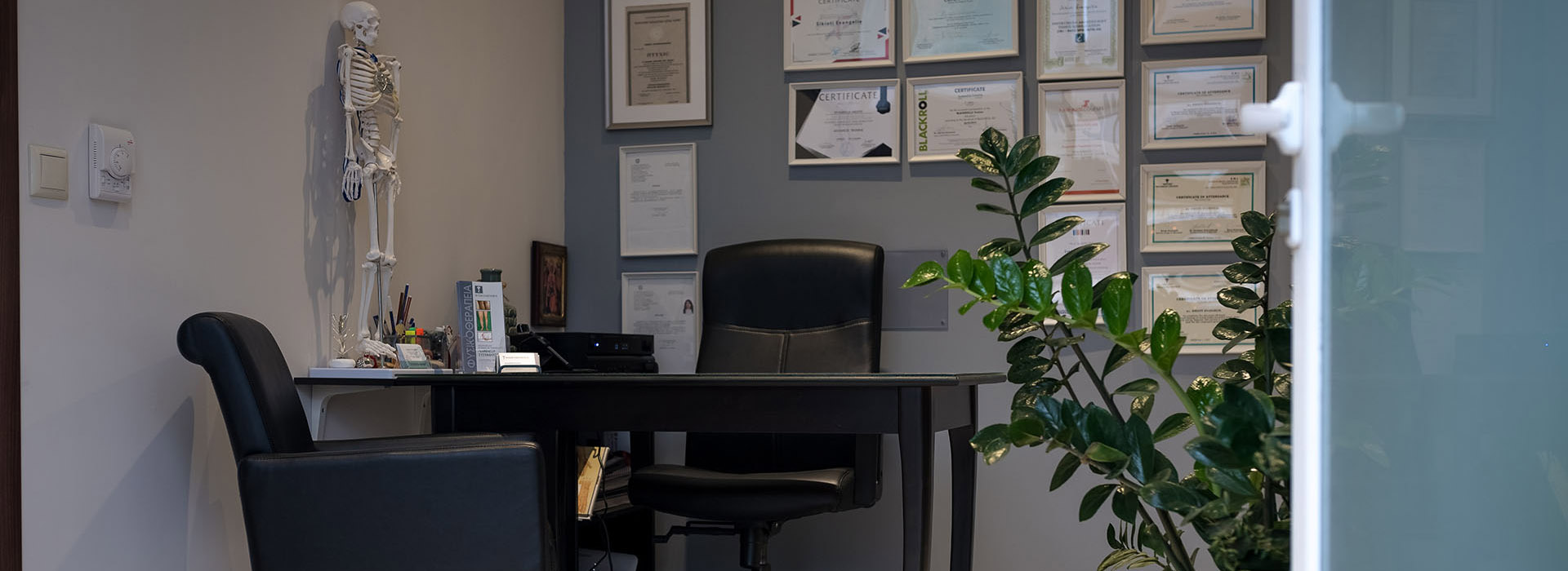 Healthy Recovery Λευκάδα Φυσικοθεραπευτήριο Υπηρεσίες Slider